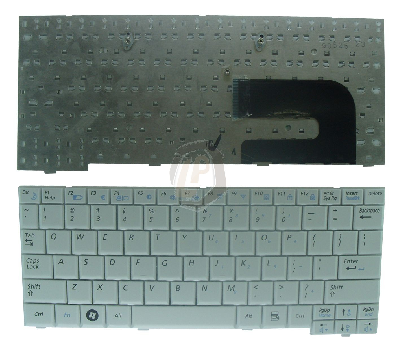 Laptop toetsenbord CMPT001 voor Samsung NC10 serie