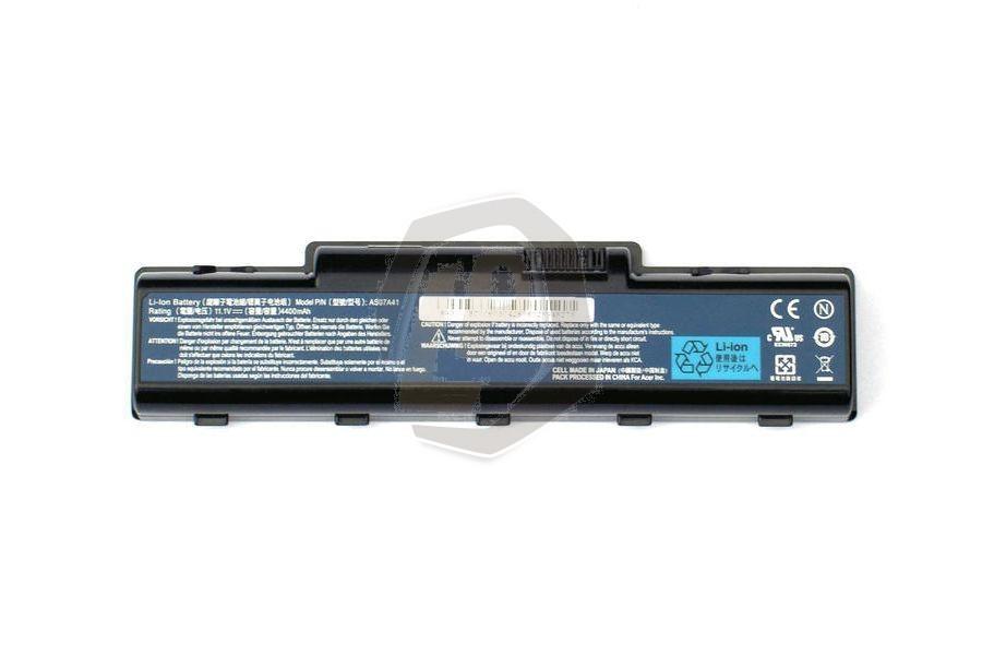 Laptop accu ACEB001 voor Acer Aspire 4520 serie en andere modellen