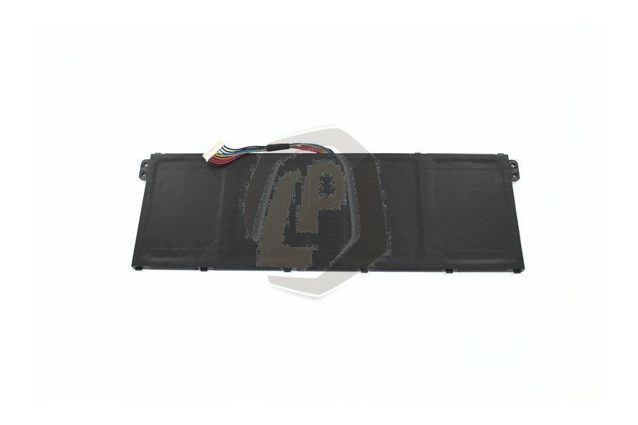 Laptop accu ACEB010 voor Acer Chromebook CB3-531 serie en andere modellen