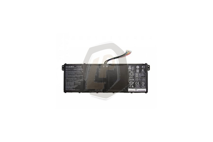 Laptop accu ACEB014 voor Acer Aspire ES1-731 serie en andere modellen