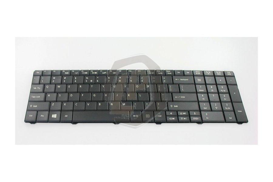 Laptop toetsenbord ACET048 voor Acer Aspire E1-510 series en andere modellen