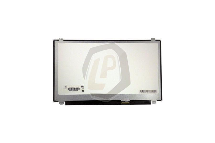 Laptop scherm AUOS144 1366x768 WXGAHD Glans voor Acer Aspire Timeline 5810 serie en andere modellen