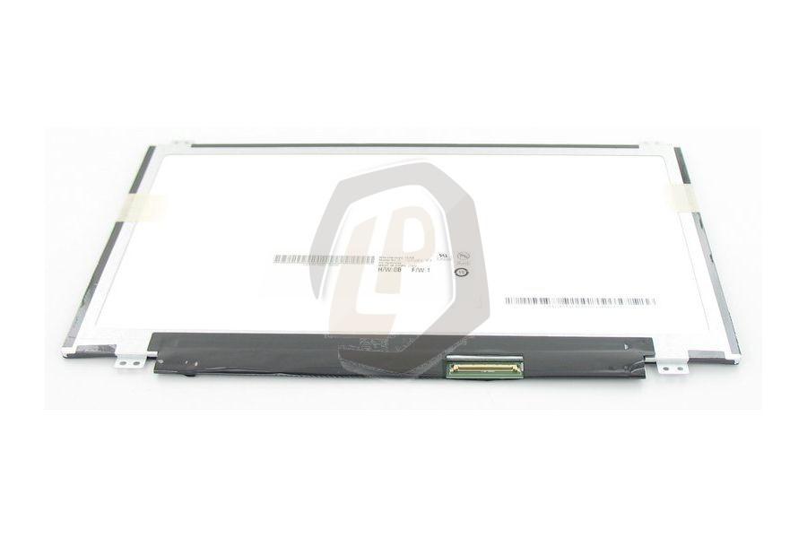 Laptop scherm AUOS183 11,6 inch 1366x768 WXGA Glans voor Asus X201 serie  en andere modellen