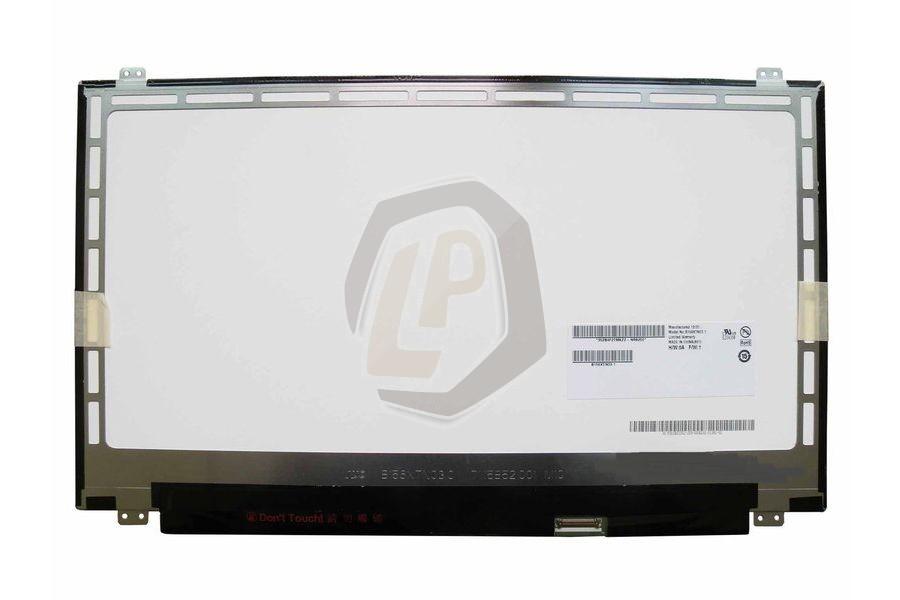 Laptop scherm AUOS187 1366x768 WXGAHD Glans voor Acer Aspire E5-573 serie en andere modellen
