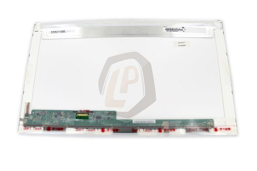 Laptop scherm 17.3inch 1600x900 WXGA++ Glans breed voor Acer Aspire E1-732 series en andere modellen