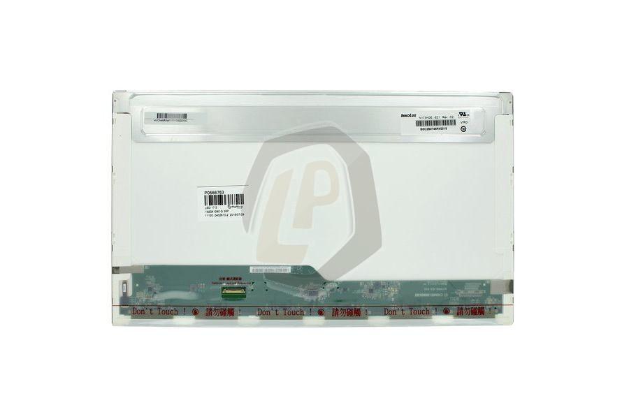 Laptop scherm 17.3inch 1920x1080 WUXGA Glans voor Acer Aspire E5-772 serie en andere modellen