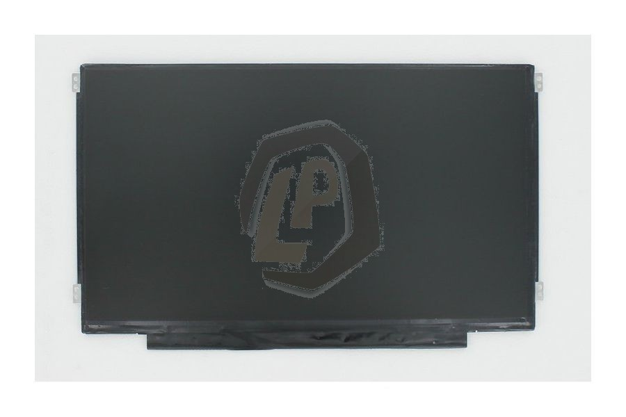Laptop scherm AUOS197 11.6 inch 1366x768 WXGAHD Mat voor Acer Aspire V3-112 series