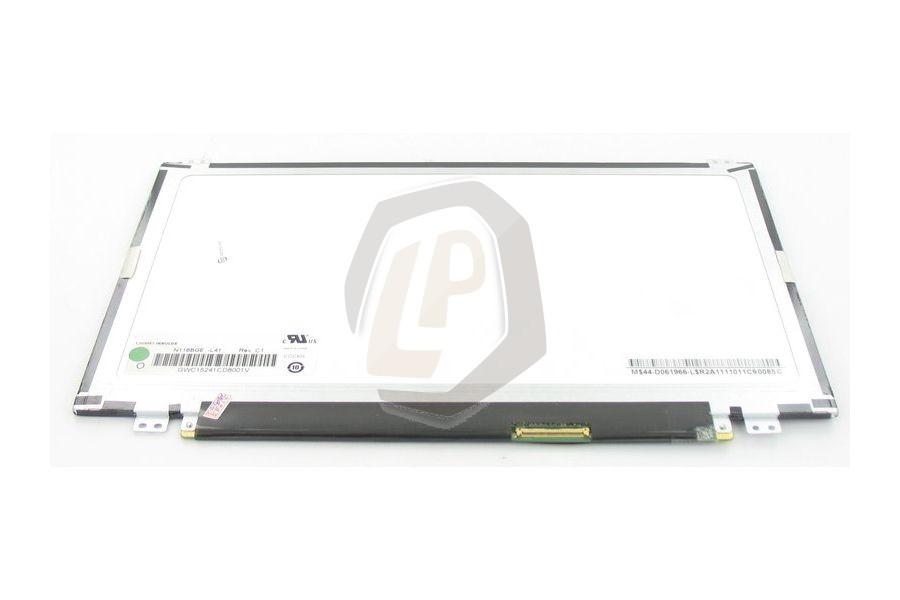 Laptop scherm AUOS199 11.6 inch 1366x768 WXGAHD Glans voor Acer Aspire One 751h serie en andere modellen