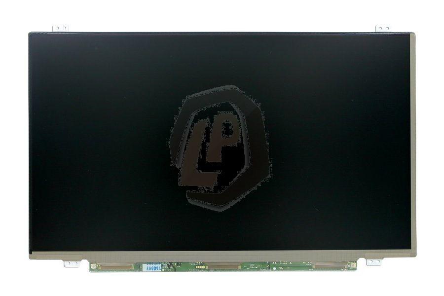 Laptop scherm AUOS201 1366x768 WXGAHD Mat voor Acer Aspire Timeline 4810 serie