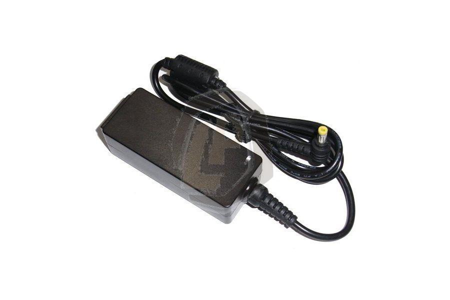 Laptop adapter CMPA40 voor Sony Vaio VPC-X11S1E/B en andere modellen