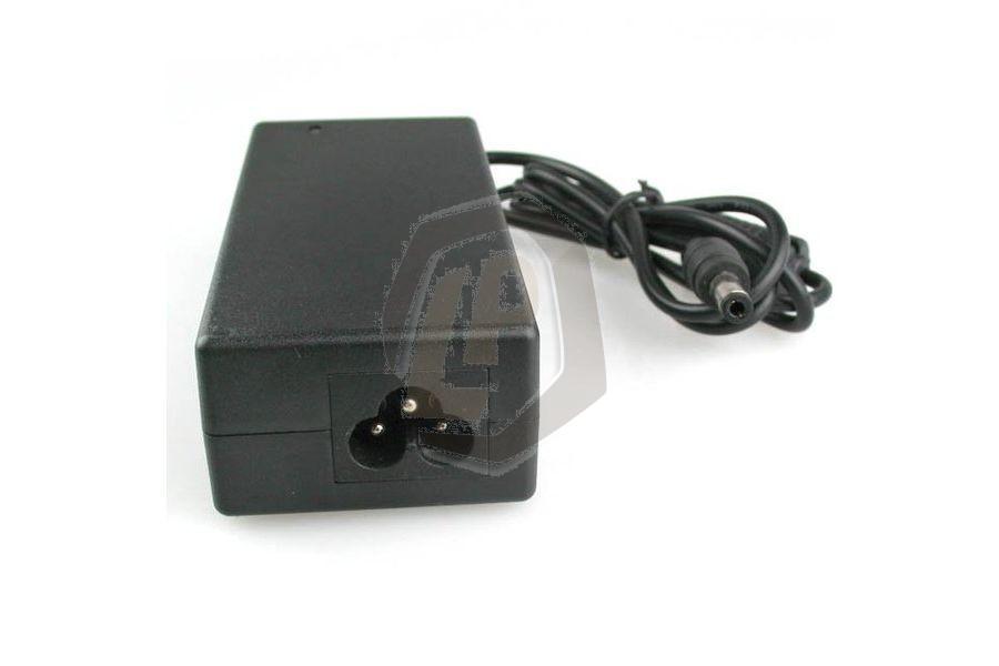 Laptop adapter CMPA45 voor Toshiba Chromebook CB30-102