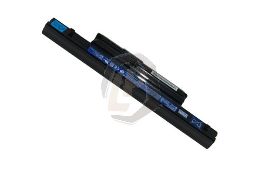 Laptop accu CMPB399 voor Acer Aspire Timeline 5820 serie en andere modellen