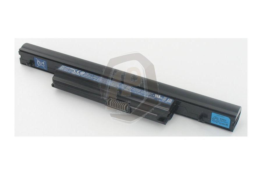 Laptop accu CMPB401 voor Acer Aspire Timeline 5820 serie en andere modellen