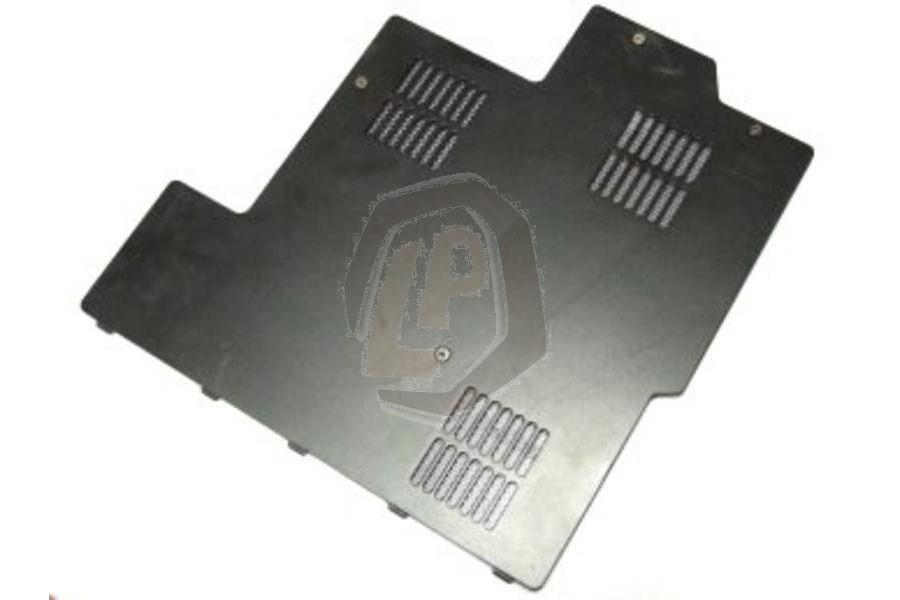 Laptop onderkant behuizing afdekplaat EBPB2001010-1 voor Packard Bell Easynote Ares GM