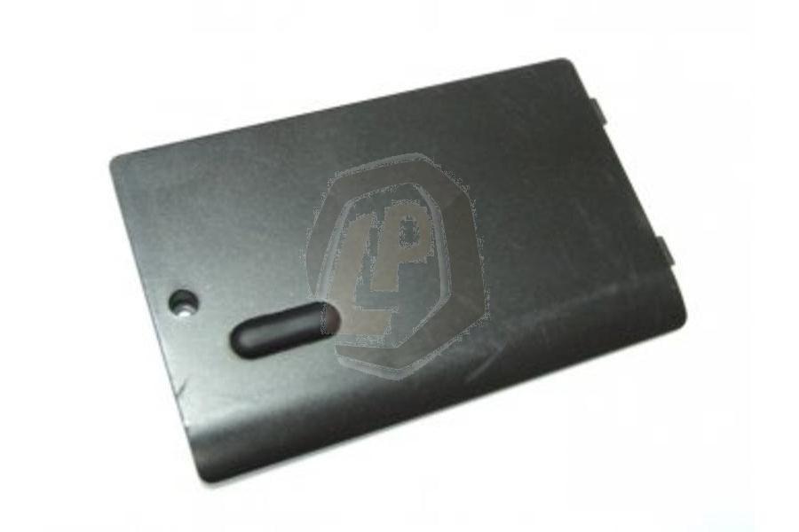 Laptop onderkant behuizing afdekplaat EBPB2002010-1 voor Packard Bell Easynote Ares GM