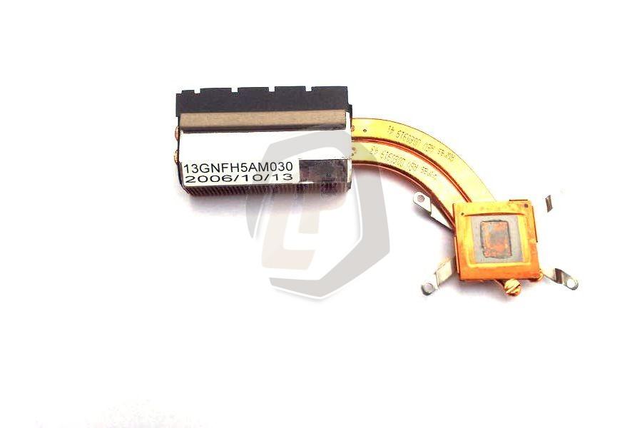 Laptop Heatsink OEMH02
