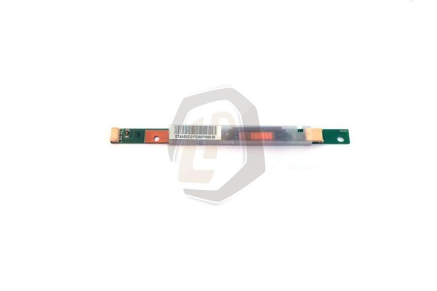 Laptop backlight inverter OEMI02