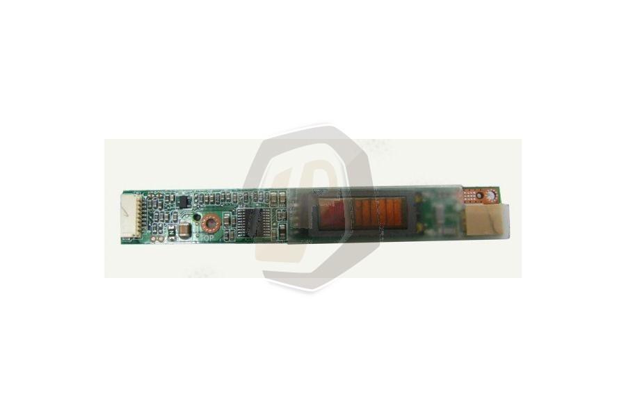 Laptop backlight inverter OEMI04