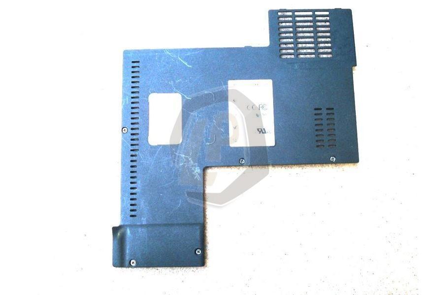 Laptop onderkant behuizing ORIB01