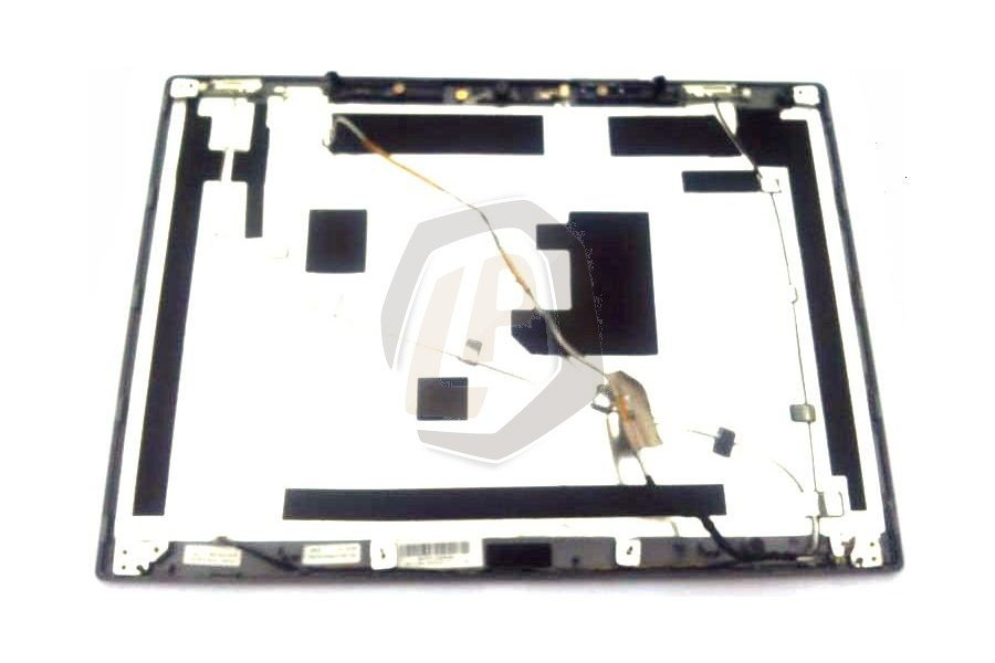 Laptop LCD behuizing ORIB03