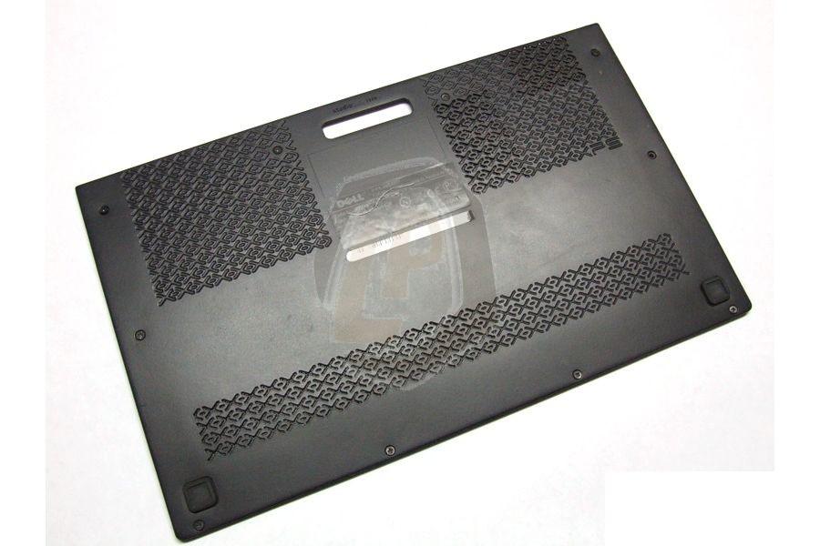 Laptop onderkant behuizing ORIB07