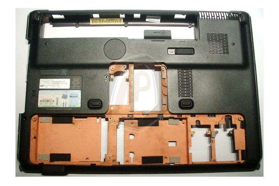 Laptop behuizing onderkant 480464-001 voor 480464-001/part/480464-001