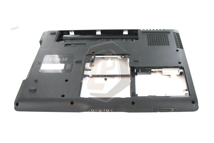 Laptop onderkant behuizing ORIB13 voor Compaq Presario V6000 serie en andere modellen