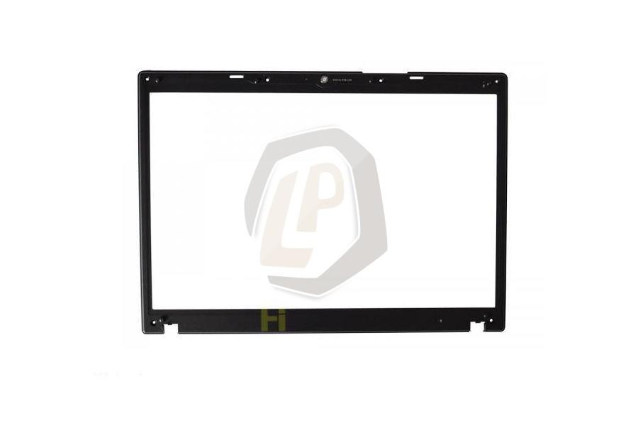 Laptop front paneel ORIP02