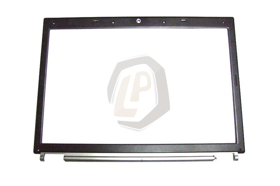 Laptop front paneel 47PB2LBKE00 voor Packard Bell Easynote Ares GM
