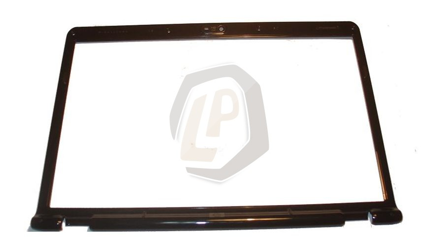 Laptop front paneel ORIP06 voor HP Pavilion DV6000 serie