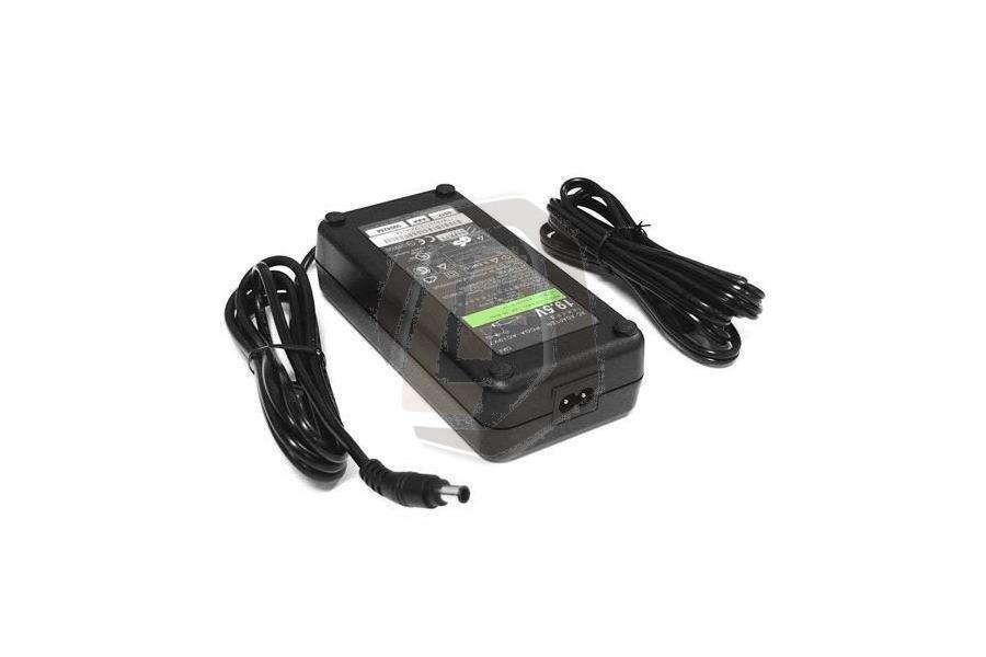 Laptop adapter SONA02 voor Sony Vaio VGN-K serie en andere modellen