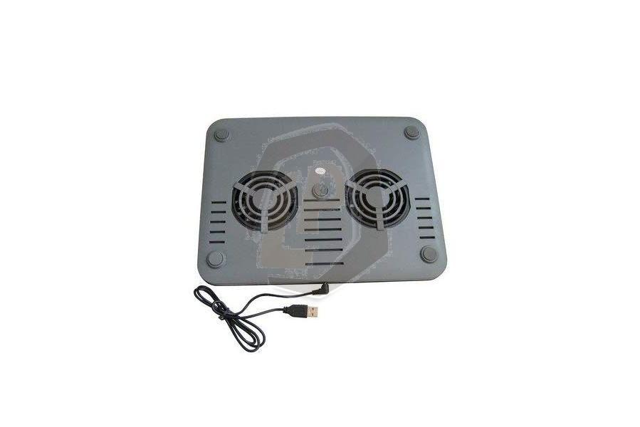 Laptop koeler SUNV03