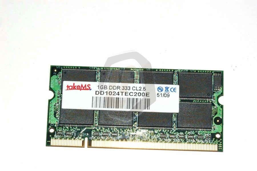 Laptop geheugen TAKG01