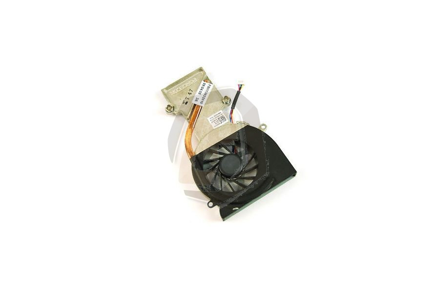 Laptop Heatsink met fan Dell 0U943D