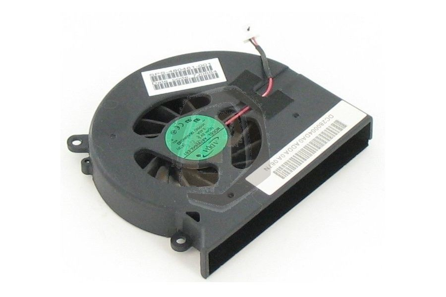 Laptop fan 480481-001 voor 480481-001/part/480481-001