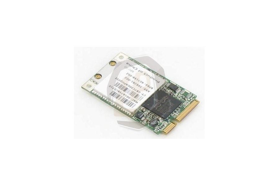 Laptop Wifi kaart 407159-002