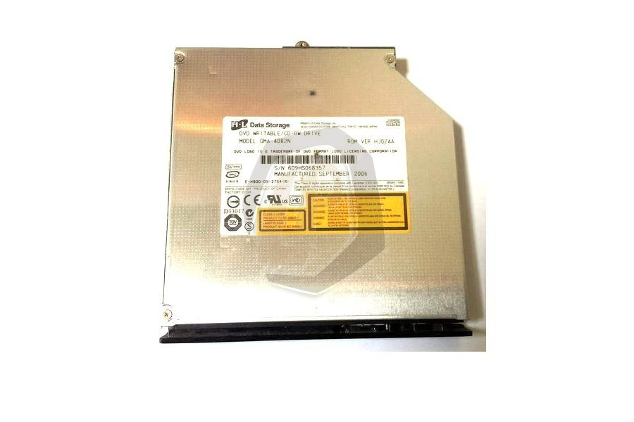 Laptop Multi DVD drive XLGED02
