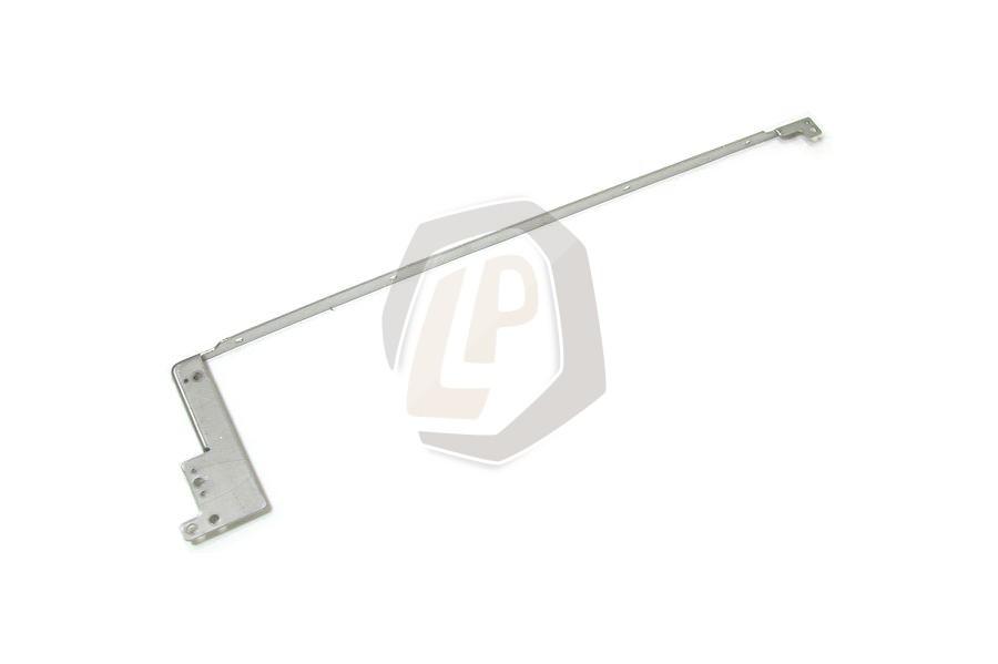 Laptop LCD linker scharnier XOEMS02L