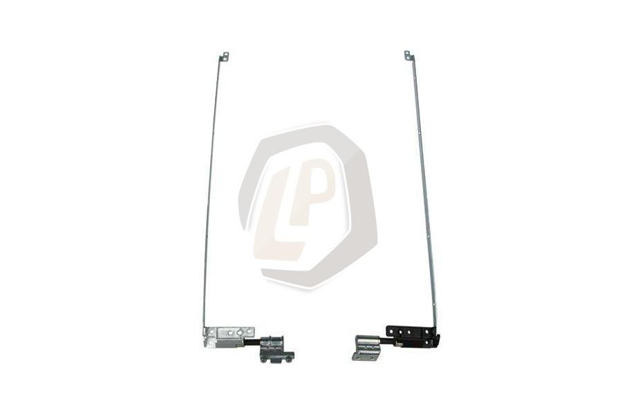 Laptop LCD scharnieren XOEMS09 voor HP Pavilion DV9900 serie en andere modellen