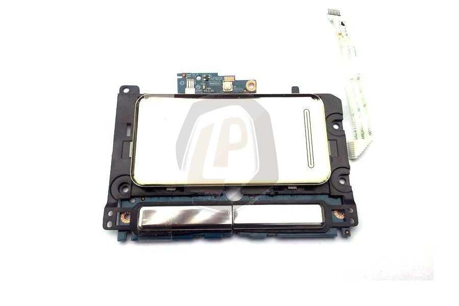 Laptop touchpad HP XOEMT02