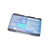 Laptop accu ACEB008 voor Acer Aspire 3650 serie en andere modellen