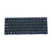Laptop toetsenbord ACET001 voor Acer Aspire One 751h serie en andere modellen