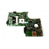 Laptop moederbord ASUM01 voor Asus X77JQ-TY003V