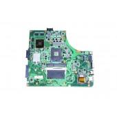 Laptop moederbord ASUM02 voor Asus K53Sv