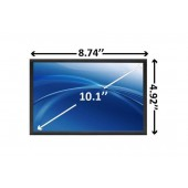 Laptop scherm AUOS40 voor Acer Aspire One A150 serie en andere modellen