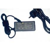 Laptop adapter CMPA05 voor Asus 4G