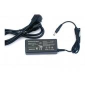 Laptop adapter CMPA13 19V 3,42A 5,5x2,5mm voor Packard Bell Easyone Silver serie en andere modellen