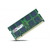 Laptop geheugen DANG03 2 GB 667 MHz SODIMM PC2-5300