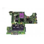 Laptop moederbord DELM02 voor Dell XPS M1530