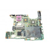 Laptop moederbord HEWM01 voor HP Pavilion DV9600 serie en andere modellen
